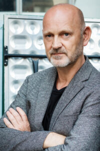 Kristian Wanzl